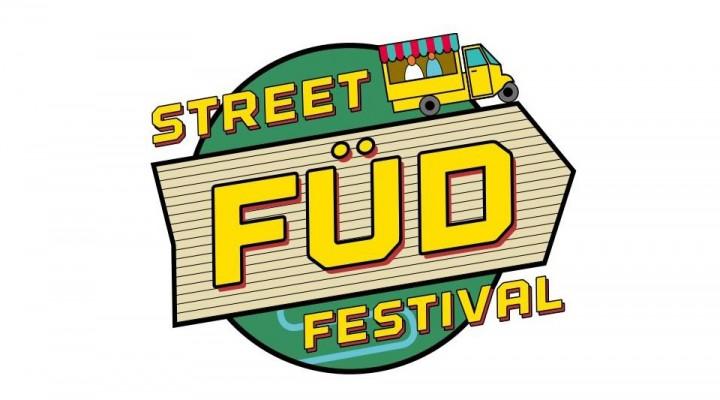 Street FUD Festival BMRADIO