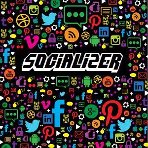 socializer bmradio