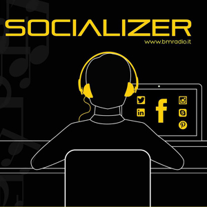 socializer bmradio