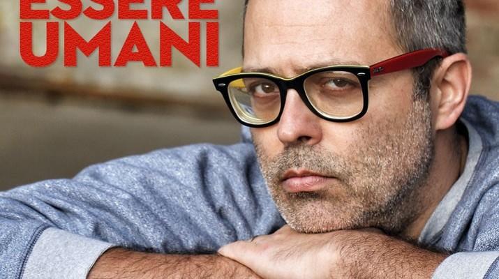 FRANKIE HI-NRG MC_cover disco_ Essere Umani (1)