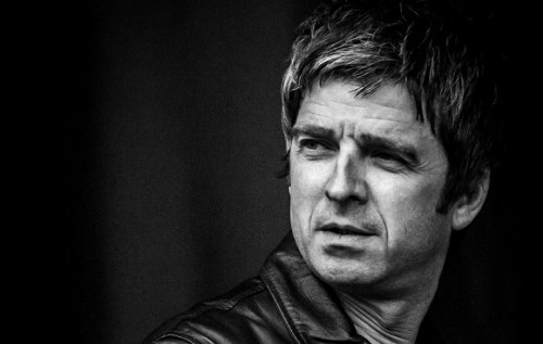 GettyImages-477757914_NOEL_GALLAGHER_1000-920x584