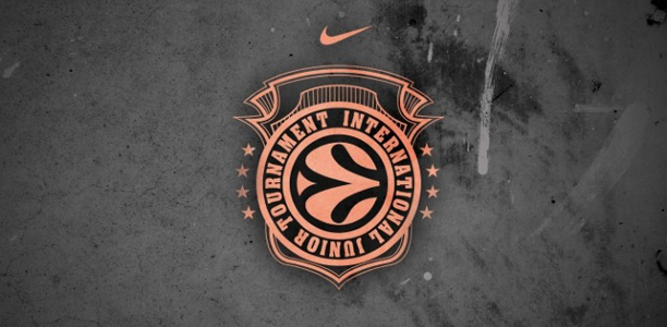 Nike-International-Junior-Tournament
