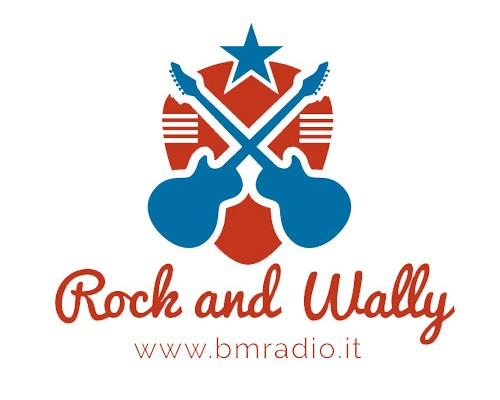 Rock-and-Wally