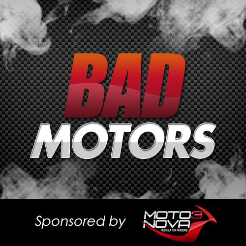 bad motors