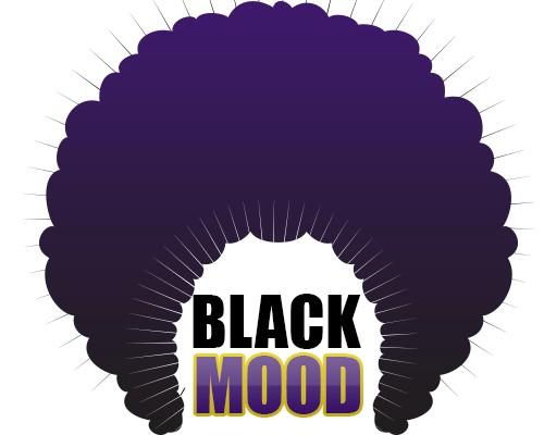 black mood in onda su BMradio