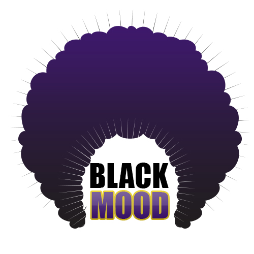 black mood in onda su BMradio
