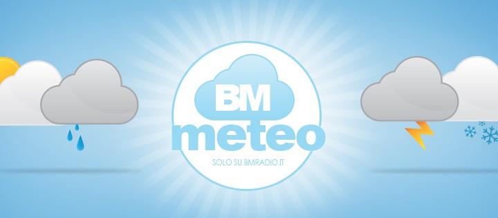 bm meteo