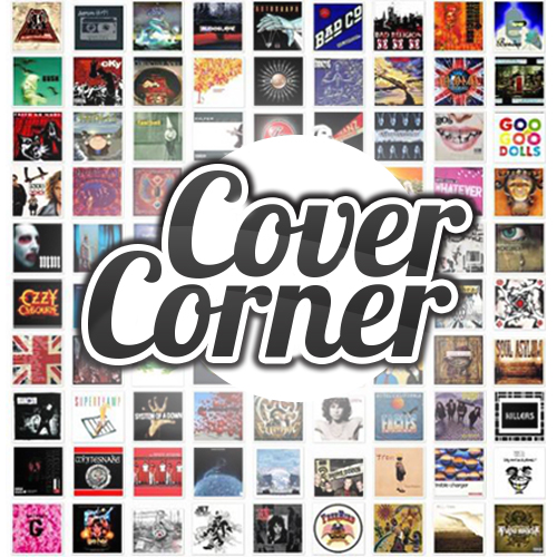cover corner in onda su BMradio