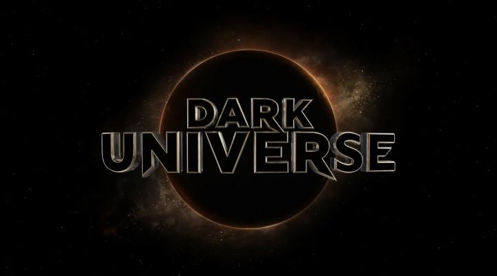 il-logo-dark-universe-maxw-1280