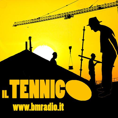 il-tennico_bmradio_ok