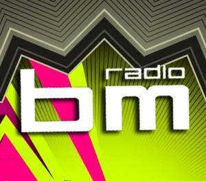 logo per app