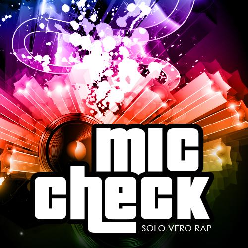 mic check bmradio
