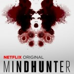 mindhunter BMradio