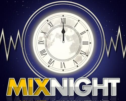 mixnight