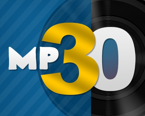 mp30 in onda su BMradio