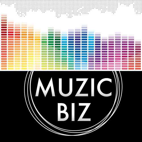 music biz (1)