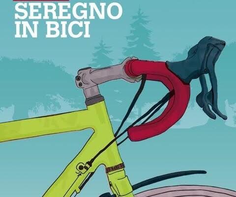 seregno in bici 12 luglio 2015 bmradio biciclettata