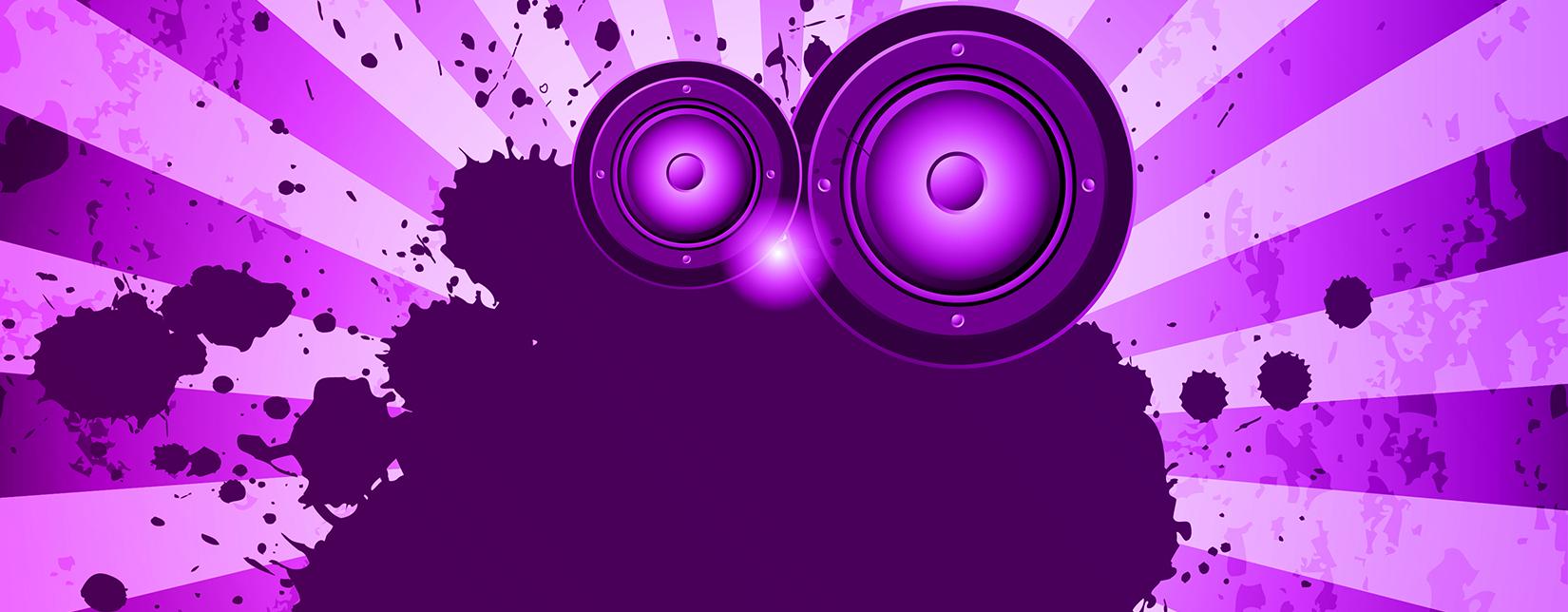 BMradio Colora il tuo sound