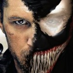 tom-hardy-confirmed-venom-2.png