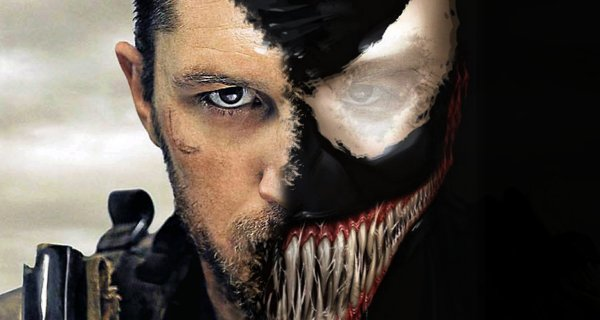 venom carnage film nemico amico spider man