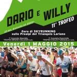 trofeo dario e willy valmadrera 2015