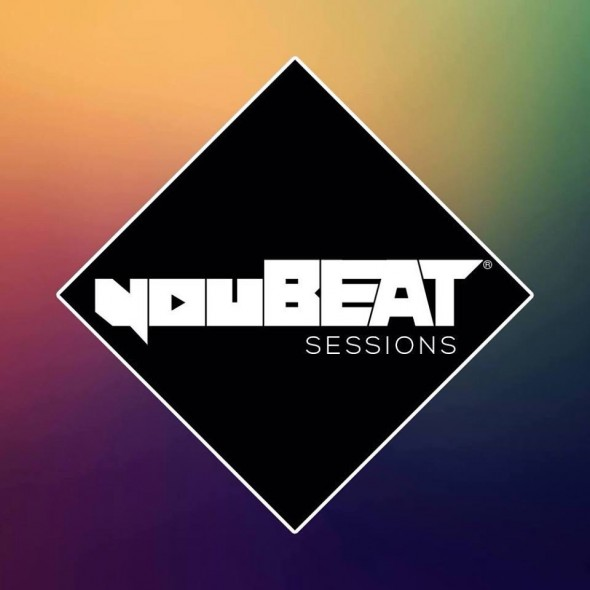 youbeat session